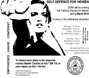 Womens_Poster_March16